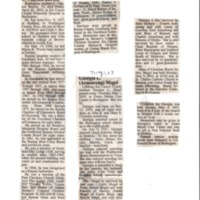 Burton, C. Clayton - obit - Burlington Record (CO) 25 Apr 2003.jpg